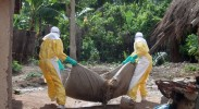 ebola-survivors-treatment-race