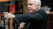 john-mccain-gop-senate-obama-foreign-policy