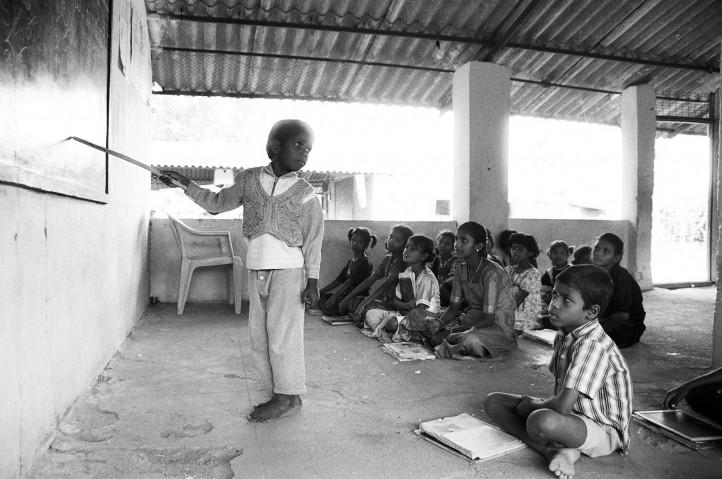 kailash-satyarthi-child-labor-nobel-prize