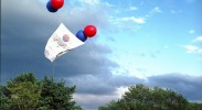 korea-balloon-war