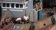 north-korea-south-korea-fishing-overfishing-NLL-maritime-boundary