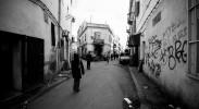 tunisia-protests-police-economy