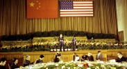 us-china-relations-pivot