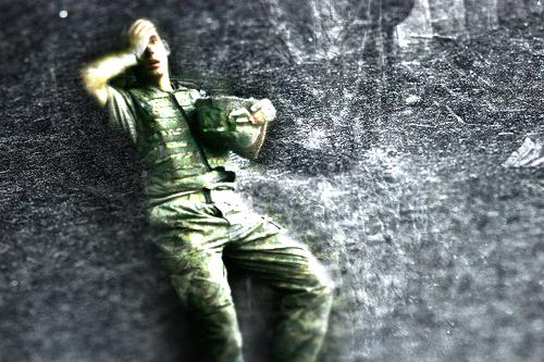 Mental-Health-of-Veterans