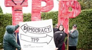 NCWO-Women-and-the-TPP-Caelie_Frampton-600x399