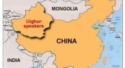 The East Turkestan Islamic Movement is an extremist movement founded by Uighurs. (Image: DPA.com)