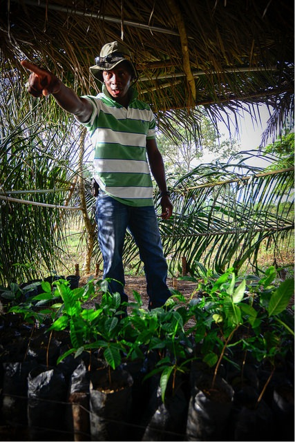 honduras-garifuna-afro-indigenous-resistance-OFRANEH-