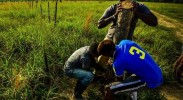 honduras-garifuna-afro-indigenous-resistance-OFRANEH-vallecito-