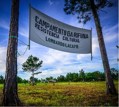 honduras-garifuna-afro-indigenous-resistance-OFRANEH-vallecito