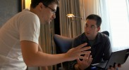 laura-poitras-citizenfour-review-edward-snowden