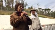 okinawa-anti-base-protests-henoko