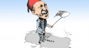syria-civil-war-turkey-erdogan