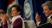 un-climate-conference-lima