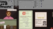 video-games-papers-please