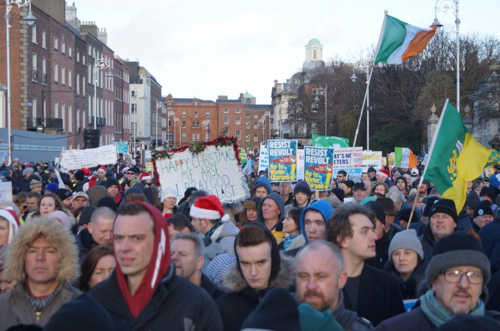 irish-water-protests-privatization