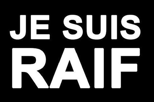 Raif-Badawi-flogging-blogger-saudi-arabia