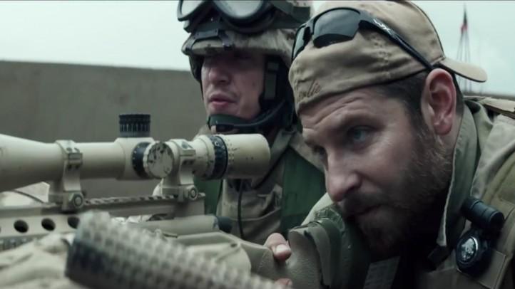 american-sniper-review
