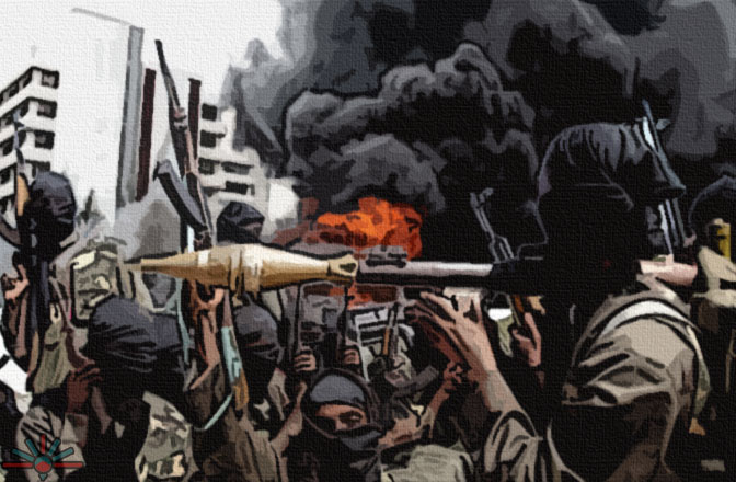 Putting Boko Haram in Context