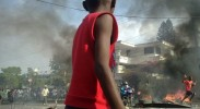 haiti-election-protest-michel-martelly