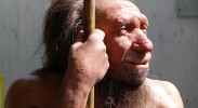 neanderthal-foreign-policy