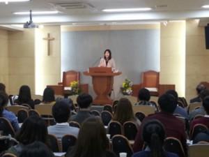 shin-eun-mi-korea-speaking-tour