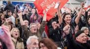 syriza-greece-alexis-tsipras-austerity-europe