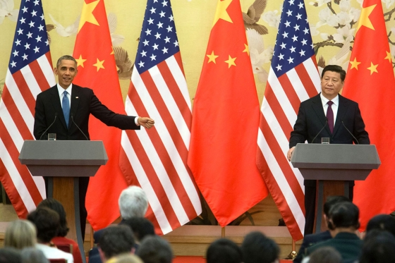 us-china-climate-deal-lima-conference