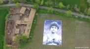 drone-war-victims-civilian-casualties