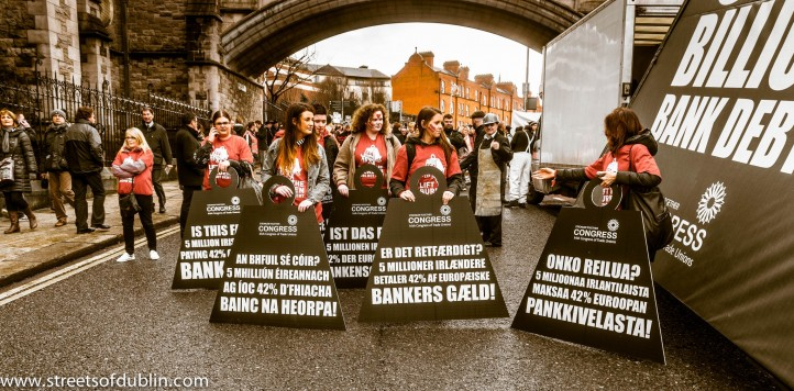 europe-debt-crisis-ireland-greece-spain-portugal-italy-france-protests-austerity-bailout
