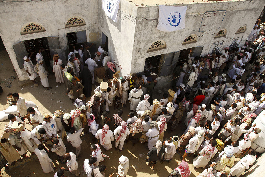 saudi-intervention-yemen-civil-war-houthis-gcc