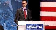 senate-gop-letter-iran-tom-cotton