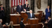 Certo-Netanyahu-Addressing-Congress-SpeakerBoehner-600x399