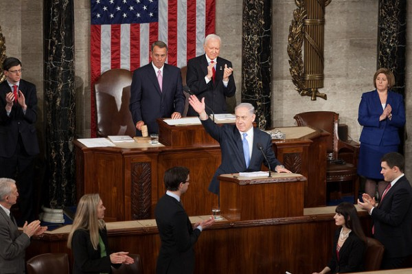 Certo-Netanyahu-Addressing-Congress-SpeakerBoehner-600x399