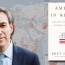 bret-stephens-america-retreat
