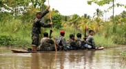 moro-islamic-liberation-front-mamapasano-massacre-philippines