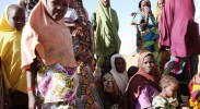 nigeria-election-women-boko-haram
