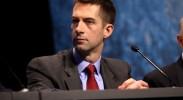 senator-tom-cotton-iran-neoconservative