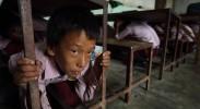 nepal-earthquake-debt-relief-jubilee