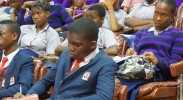 nigeria-election-2015-youth