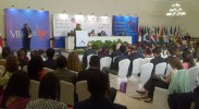 seventh-summit-of-the-americas-panama-venezuela-democracy-sanctions