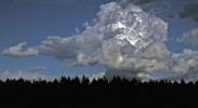 Nuclear cloud Craig Myrans Flickr