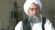 Whack the mole of the Islamic State and Al Qaeda will pop up. Pictured: Al Qaeda leader Ayman al-Zawahiri. (Photo: Andres Pérez/ Flickr Commons)
