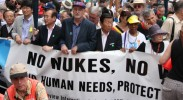 nuclear-weapons-free-world-npt-review