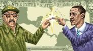 obama-castro-handshake-cuba-summit-americas