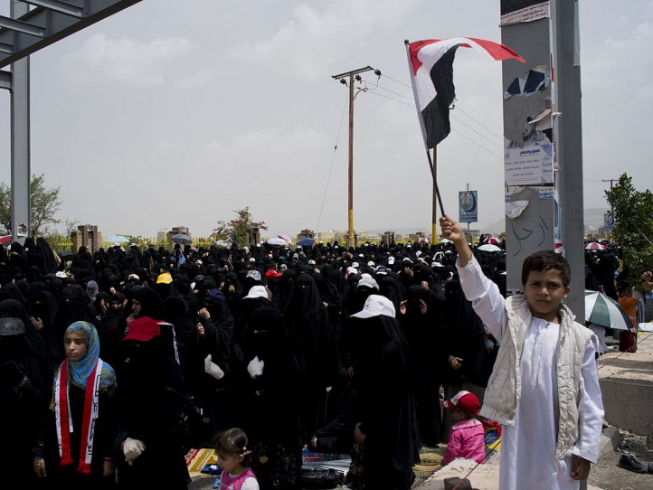 yemen-pro-democracy-protests-arab-spring