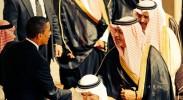 US-saudi-arabia-relations-human-rights