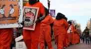 john-kiriakou-torture-report-accountability-prosecution