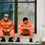 belarus-forced-labor-law