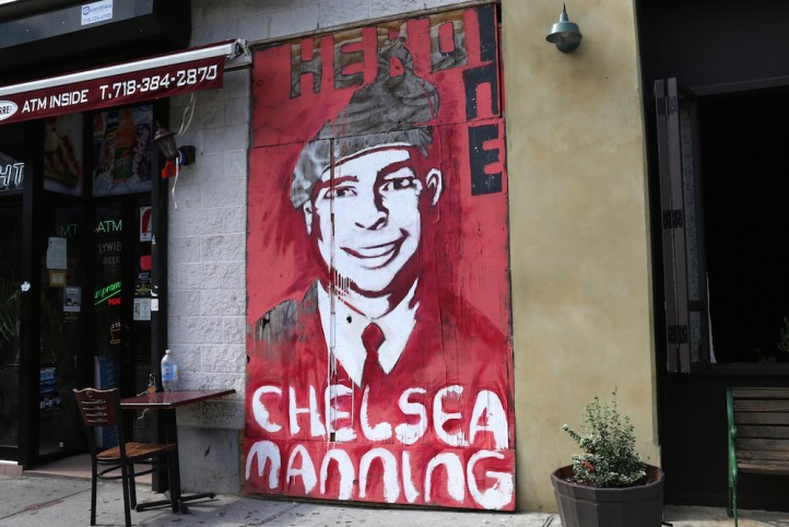 chelsea-manning-legal-team-appeal-conviction