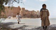 yemen-schools-targeted-civil-war-houthis-saudis